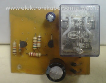 komponen_elektronika_pada_PCB