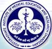 PGIMER Chandigarh SRF, JRF and Lab Assistant Job Vacancies 2015