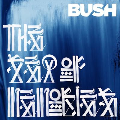 Bush-The_Sea_Of_Memories-(Walmart_Bonus_Tracks)-2011-MTD