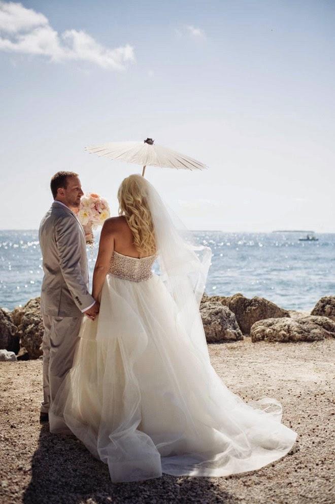 Key West Wedding Dresses 16 Best