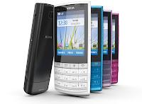 HP Nokia terbaru Maret 2013 atau informasi harga Nokia baru dan bekas