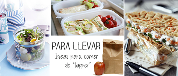 recetas-comida-tupper-lunch box-homepersonalshopper