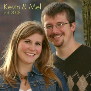 Visit Kevin &amp; Melanie