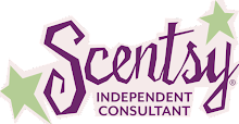 Irene Mackey-Walters @ Scentsy