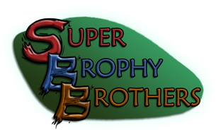 Super Brophy Brothers