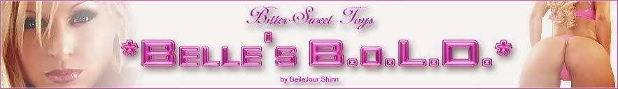 *Belle's B.o.L.D*