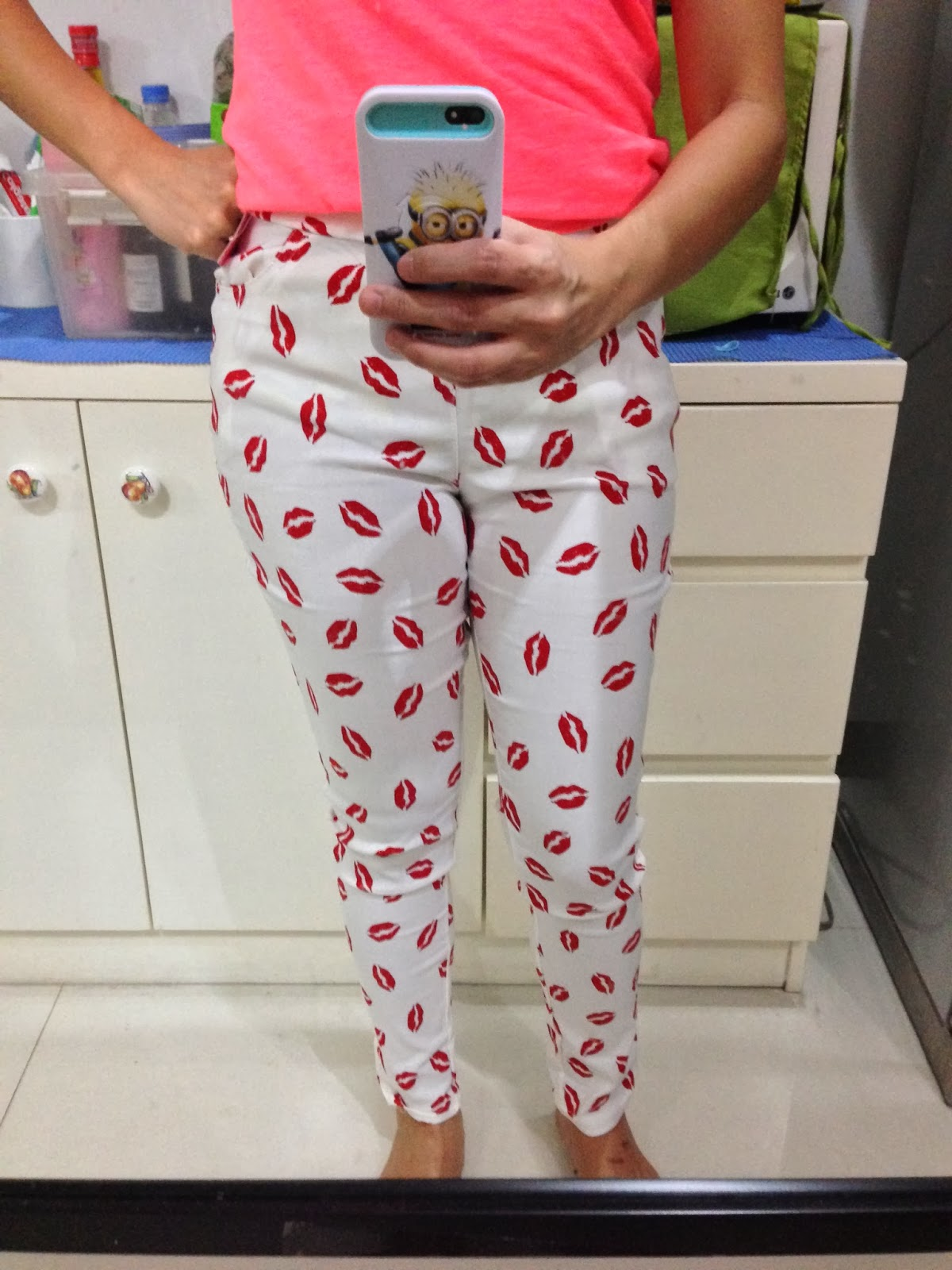 Jeggings Supplier In the Philippines
