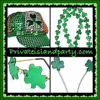 Patrick accessories coupon