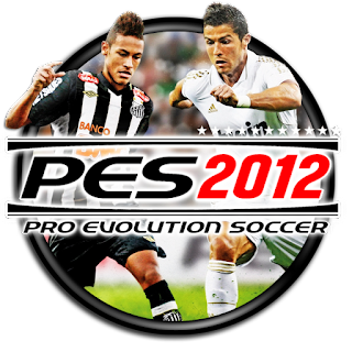 Pro Evolution Soccer 2012 – RELOADED