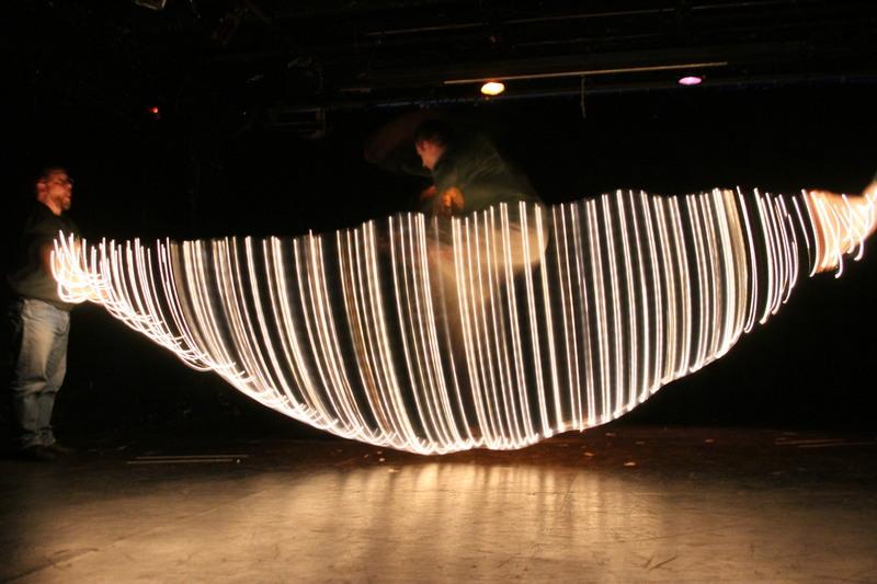 Gudelaurance christmas light jump rope aloadofball Gallery
