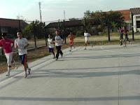 http://www.bacaansekolah.com/2013/02/cara-untuk-menguji-kekuatan-tubuh.html