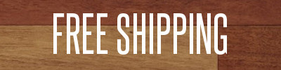 hardwood flooring free shipping