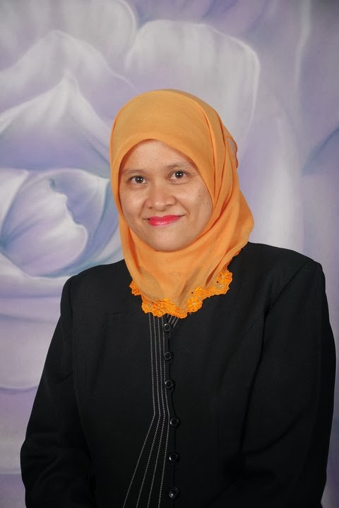Klik utk Video Perkongsian dr DL Sharifah Zorina