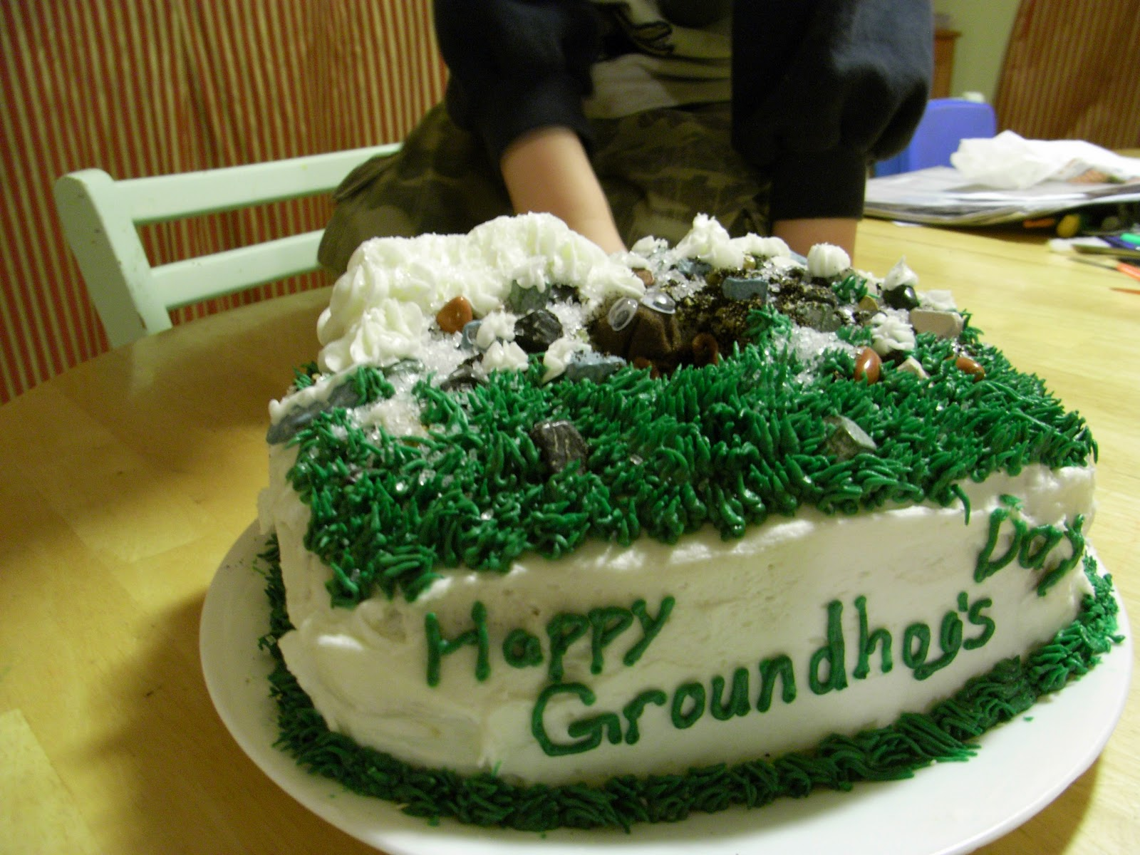 ... cake coffee tres leches cake pig cake cake in a mug groundhog day cake