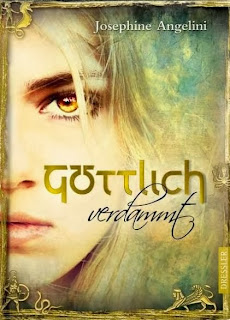 http://bookseduction.blogspot.de/2013/11/rezension-gottlich-verdammt.html