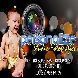 studio fotográfico