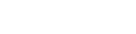 News - Harrogate Harriers Juniors