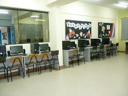 Laboratorio Informática 1