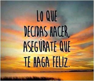 http://www.taringa.net/post/salud-bienestar/17822751/Que-es-la-Felicidad.html