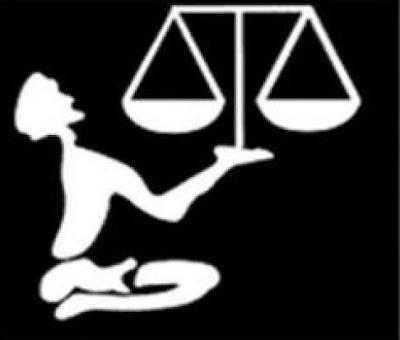 Contoh perbuatan atau kasus yang bertentangan dengan penegakan hukum