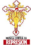 Musica Contra la Represión