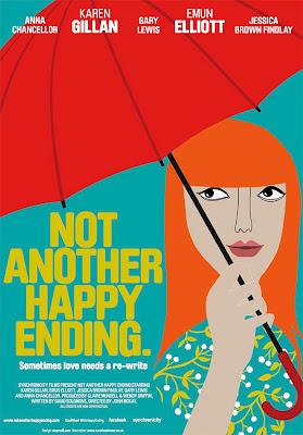 poster not another happy ending