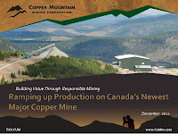 Pages%2Bfrom%2BCopperMount.jpg