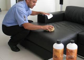 Tips de Limpieza, parte 2
