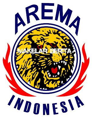 arema+indonesia Jadwal Arema ISL putaran 2 terbaru 2013 minggu ini