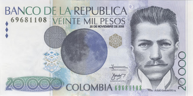 billete-veintemilpesos.jpg-Colombia