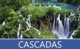 Imágenes y fotografías de cascadas o caídas de agua - Waterfalls