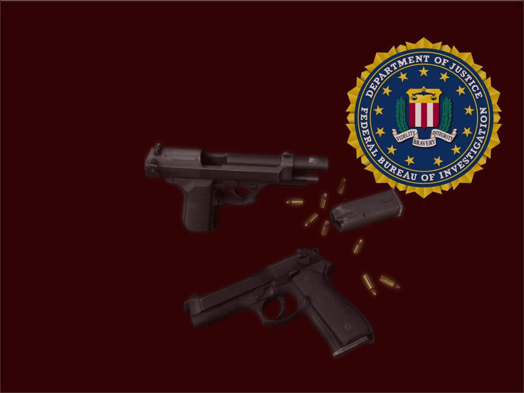 http://3.bp.blogspot.com/-yvm7RuZwwqQ/T8RpvE1RBfI/AAAAAAAAEd8/Rf0R2_kk2k8/s1600/f.b.i-Wallpaper-Background.jpg