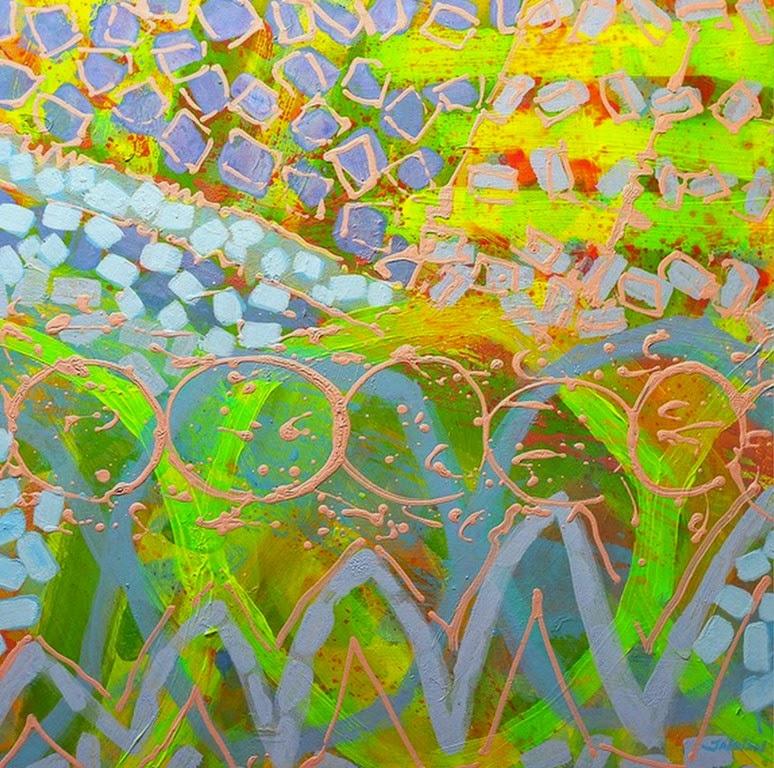 pinturas-modernas-con-textura