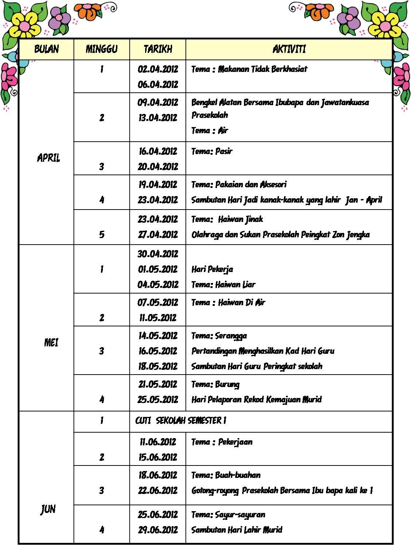 1127 x 1501 jpeg 209kB, Contoh Takwim | New Calendar Template Site