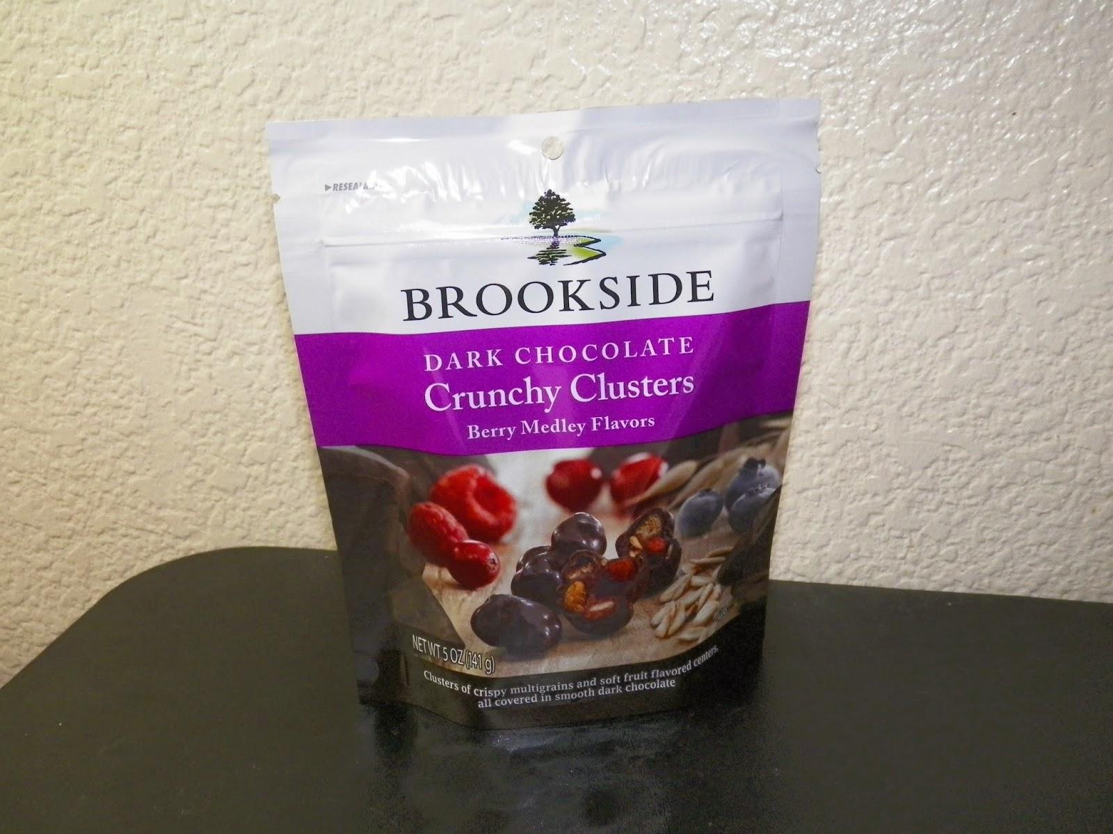 BrooksideDarkChocolateCrunchyClusters.jpg