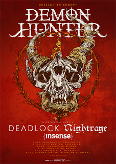 http://3.bp.blogspot.com/-yvo0tWBHmsE/USFEJzblisI/AAAAAAAAptQ/ACyMoeRdZoA/s1600/Demon+Hunter+2012.jpg