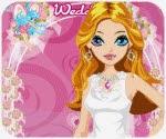 Xem tuổi kết hôn, chơi game tình yêu bạn gái hay tại vuigame.org