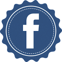PDA - Facebook