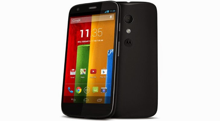 Motorola Moto G Price, Full Specification, Unboxing & Review