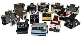 Polaroid komunal