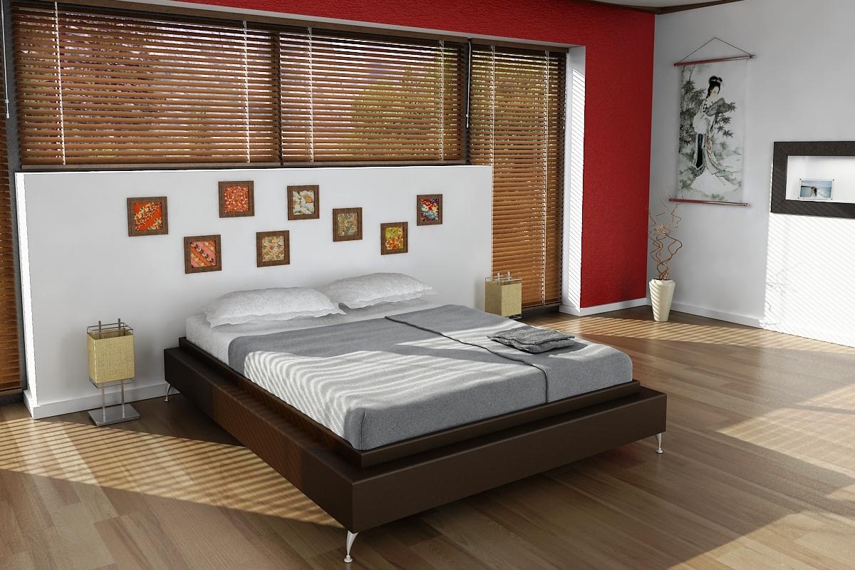 Muebleria zambrano muebles minimalista guadalajara rec maras for Recamaras minimalistas