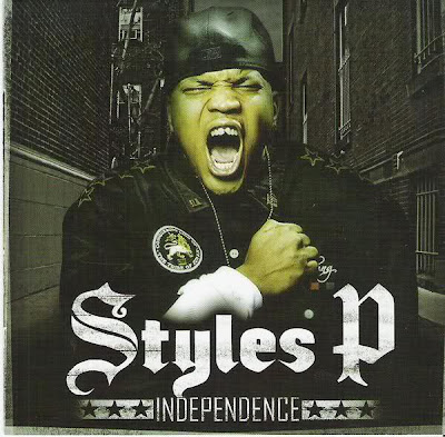 Styles_P.-Independence-2007-C4