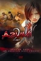 Sát Thủ Azumi 2 - Azumi 2