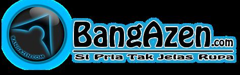 [Gambar: logo.png]