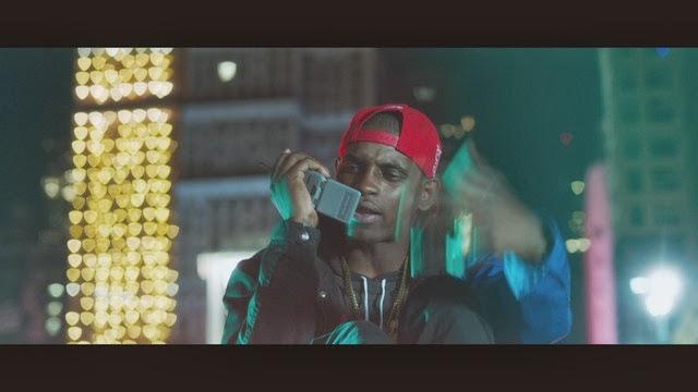 A$AP Mob - Trillmatic (feat. A$AP Nast & Method Man)  Cover