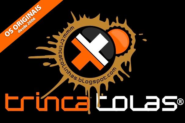Trinca Tolas - O melhor grupo de Todo o Terreno de Aveiro e arredores!