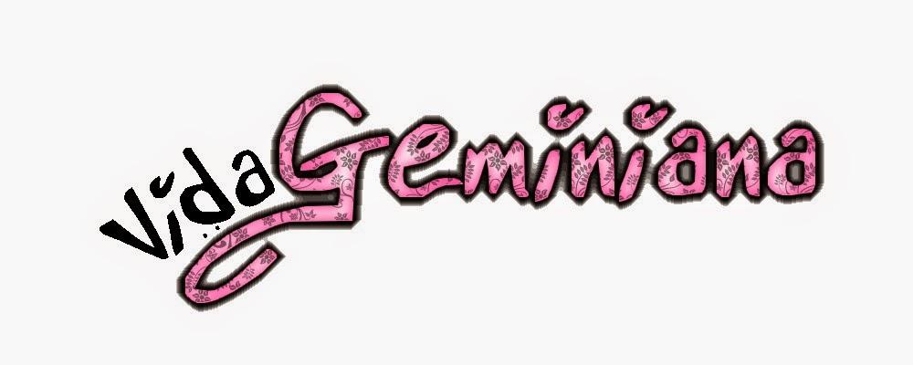 Vida Geminiana
