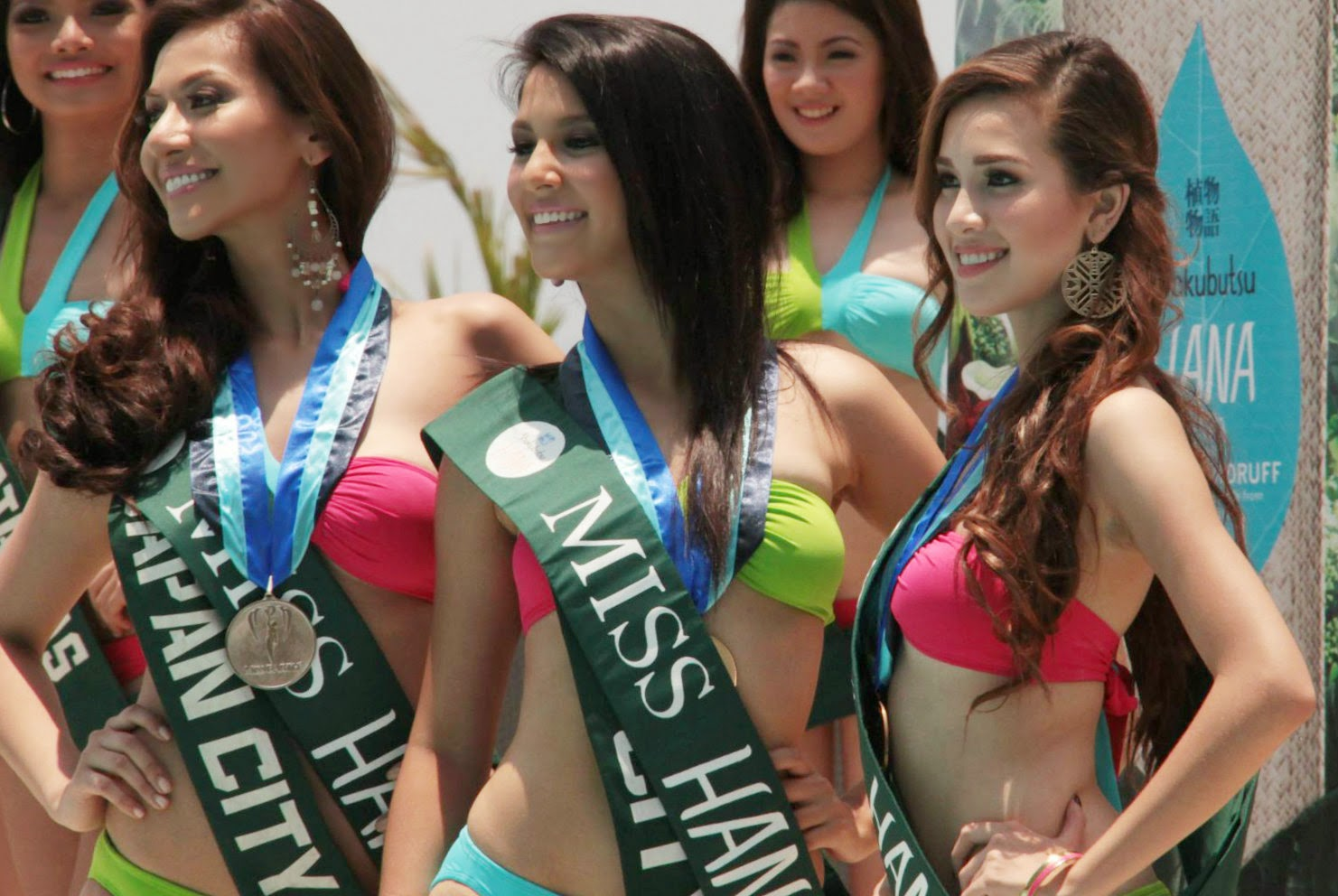 miss philippines earth 2014 photos
