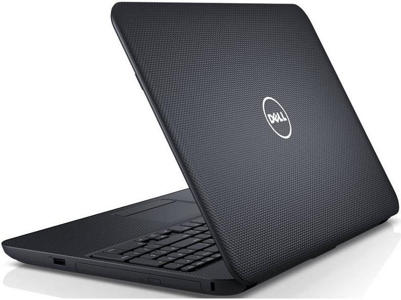 Dell Inspiron 15 3521 Drivers Download