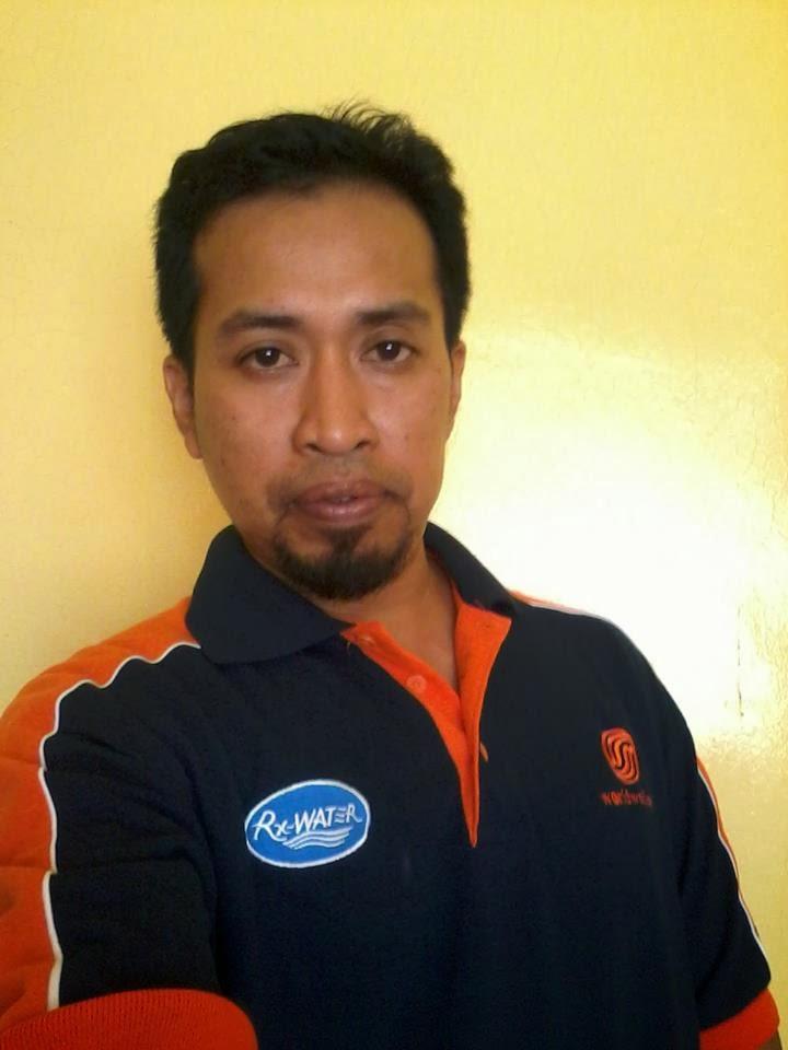 Muar, Batu Pahat (JOHOR) - Mohd Fadzlein (01114764891)
